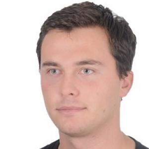 Dominik Łężak
