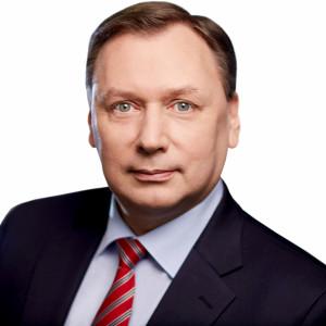 Andrzej Kensbok