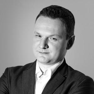 Michał Kramarz