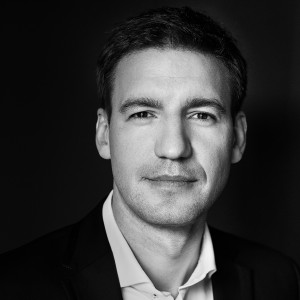 Sebastian Hejnowski
