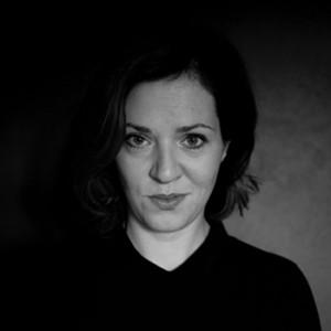 Katarzyna Włodarczyk-Niemyjska