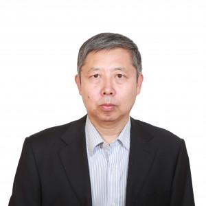 Kong Tianping