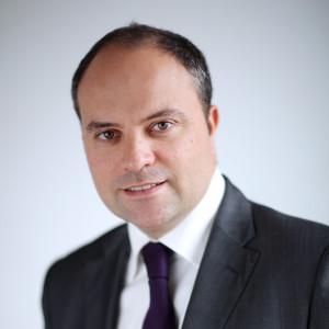 David Delgado-Romero