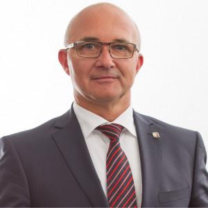 Andrzej Kotala
