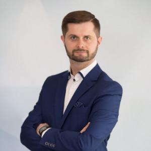 Jacek Uroda