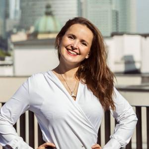 Bianka Siwińska