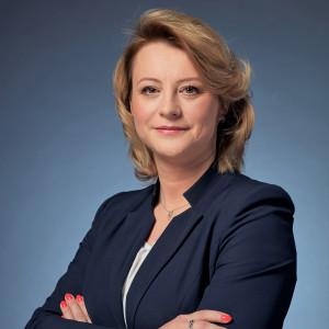 Ewa Urbaniak