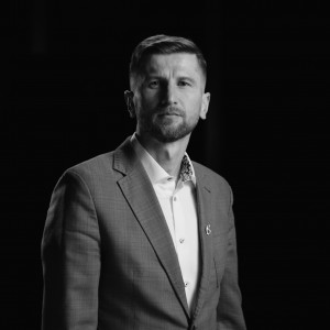 Rafał Wisłocki