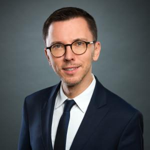 Michał Jerzy Kołodziejczyk