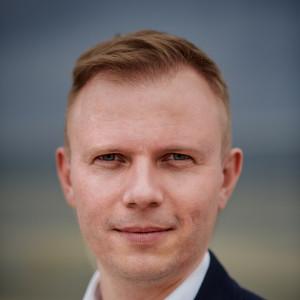 Paweł Jakubowski