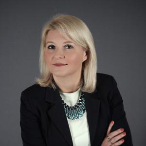 Izabela Olszewska