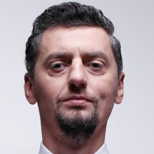 Andrzej Stec