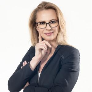 Iwona Waksmundzka-Olejniczak