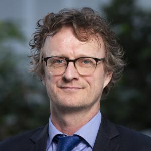Jochem Wiers