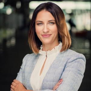 Karolina Wadowska