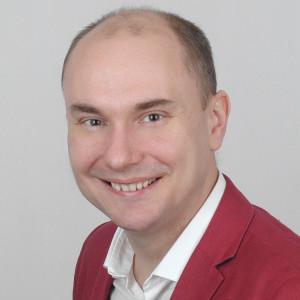 Radosław Malik