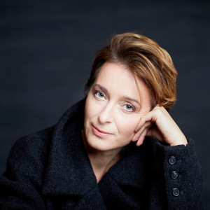 Ewa Bogusz-Moore