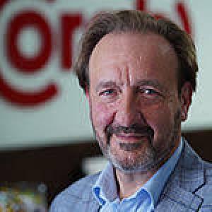 Wiesław Szałkowski