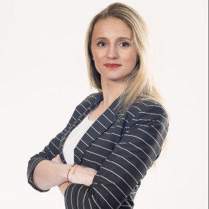 Anna Ziobroń