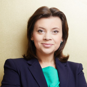 Malwina Bakalarska