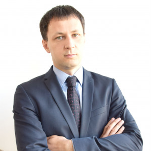 Mariusz Samordak