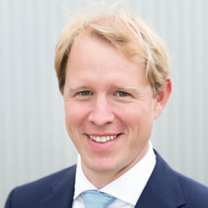 Frank Schuhholz