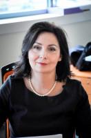 Małgorzata Jarczyk-Zuber