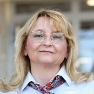 Aleksandra Żmijewska