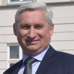 Sławomir Grychtal - kandydat na europosła w: Okręg nr 5 - 4 miasta na prawach powiatu i 29 powiatów województwa mazowieckiego