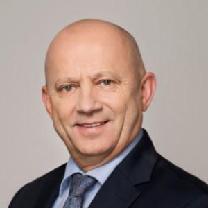 Mirosław Klepacki