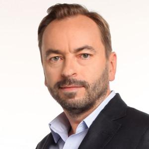 Michał Ciundziewicki