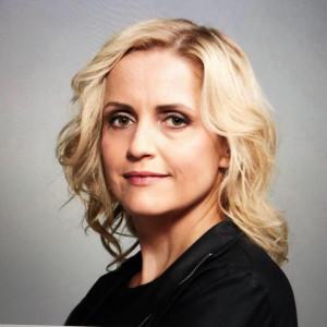Joanna Mosiej-Sitek