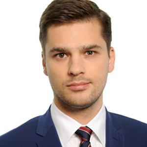 Michał Lisawa