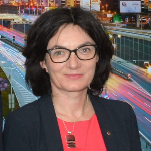 Anna Timofiejczuk