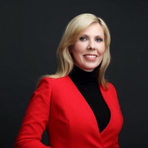 Marta Wolańska