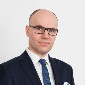 Michał Szaniawski