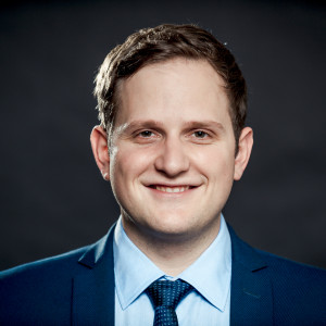 Florian Schmidtner