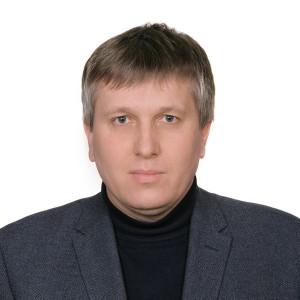 Krzysztof Śmierciak