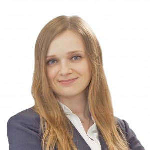Emilia Kordek