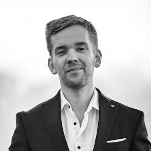 Michał Wojas