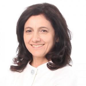 Iwona Sobera - kandydat na europosła w: Okręg nr 11 - województwo śląskie