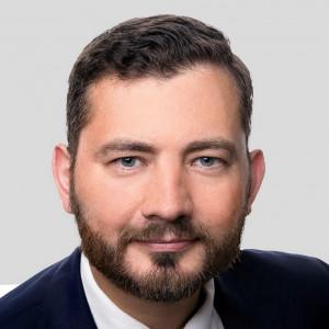 Marek Balt - informacje o europośle