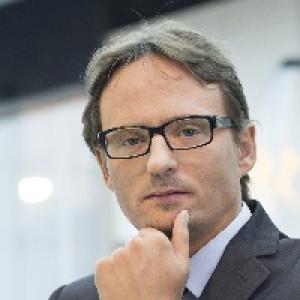 Piotr Stolarczyk
