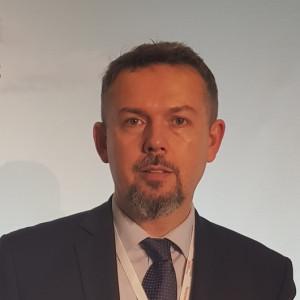 Tomasz Matysik