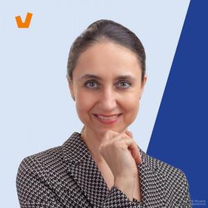 Izabela Migocz