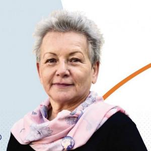 Monika Płatek - Kandydat na europosła w: Okręg nr 4 - Warszawa z 8 powiatami województwa mazowieckiego