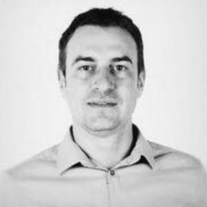 Marcin Marzec - Kandydat na europosła w: Okręg nr 5 - 4 miasta na prawach powiatu i 29 powiatów województwa mazowieckiego