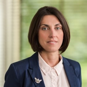 Agata Staniewska