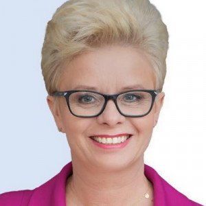 Ewa Jeżak - Kandydat na europosła w: Okręg nr 7 - województwo wielkopolskie