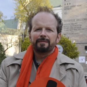 Tomasz Kitliński